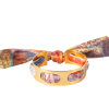 "Bracelet for Women ""The Orange Day Procession"" - img. 2"