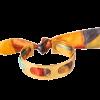 "Bracelet for Women ""In the Saddle"" - img. 2"