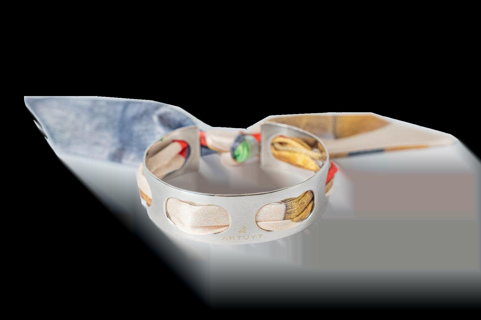 """Bracelet for women """"Concert"""" - img. 2"""