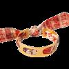 """Bracelet for women """"Curtain"""" - img. 2"""