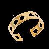 Artuyt Golden Bracelet