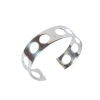 Artuyt Silver Bracelet