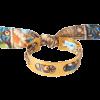 "Bracelet for women ""Parzatumar"" - img. 2"
