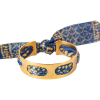 """Bracelet for women """"A Fragment of a Curtain"""" - img. 2"""